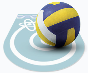 protvino-volleyball-2